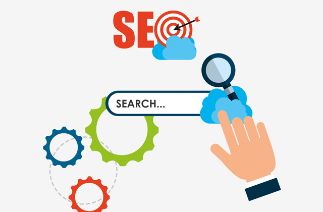 An SEO Consultant Does Not Do a One-Time Job